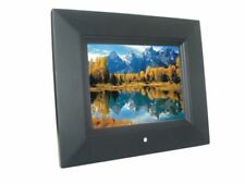 Qpix Digital Photo Frames