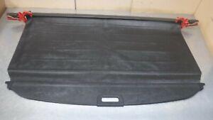 2000-2004 Subaru Legacy Outback Retractable Cargo Cover Privacy Shade