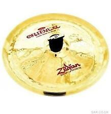 More details for zildjian oriental china trash 12in