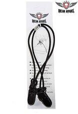 Motorcycle Biker Boot Clip / Pants Keeper