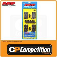 "ARP CON ROD BOLT KIT FORD 351C CLEVELAND 3/8"" ARP 154-6003"