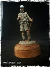 1/35 construido & Pintado Segunda Guerra Mundial extranjera francesa legionario de Ara Miniatures