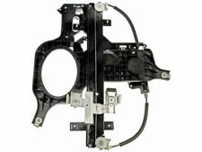 Rear Left Window Regulator For 07-10 Ford Expedition PK13Y1