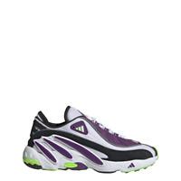 Adidas FYW 98 Sneaker Uomo EG5196 Ftw Wht Glo Prp S Green