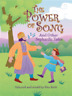 The Power of Song: And Other Sephardic Tales by Rita Roth: Used