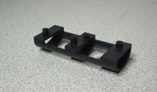 T-HAWK RC Airplane Servo Mounting Tray for THAWK