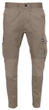 CAT Dynamic Pant - RRP 89.99 - FREE POSTAGE