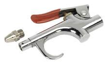 Herramientas neumáticas de taller y accesorios Sealey