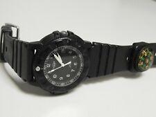 Traser H3 S 3000 Watch