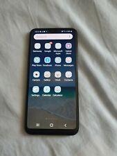 SAMSUNG Galaxy A20e SMART PHONE DUAL SIM Sbloccato