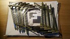 7009 MÄRKLIN HO - 10 x MAST VOOR BOVENLEIDING/POTEAU CATENAIRE MARKLIN(B2220122)