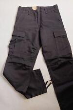 Trousers Carhartt Regular Cargo Pant (Blacksmith Rigid) W31 L32 Value
