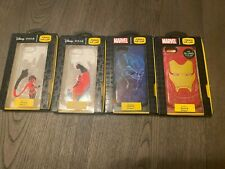 Marvel Star wars Marvel Disney OtterBox Symmetry Series Protection IPhone 7/8/SE