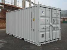 Brand new 20' shipping container for Sale in Jacksonville, FL