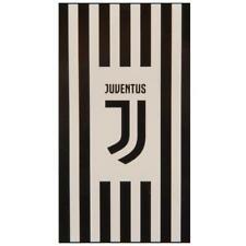 Juventus F.C. Towel