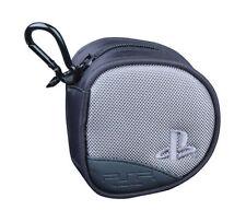 PSP-1000 Bags, Skins & Travel Cases