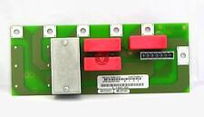 Siemens PCU1 Precharge Board - 6SE7031-7HF84-1HH1