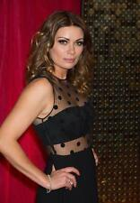 Alison King A4 Photo 48
