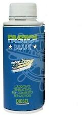 ADDITIVO CARBURANTE DIESEL FASTOL BLUE ML 100
