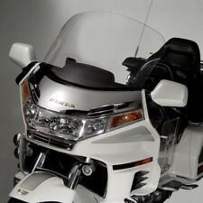 Honda GL1500 Goldwing 1500 - National Cycle VStream Replacement Windshield
