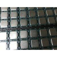 Xeon X5687 CPU Processor Quad-Core 3.6GHz 12MB LGA1366 SLBVY