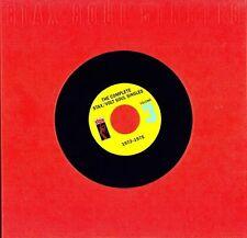 Complete Stax: Volt - Vol. 3-Stax/Volt Soul Singles [New CD]