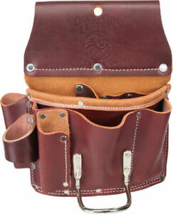 Occidental Leather 5070 Pro Leather Drywall Pouch USA / IN STOCK