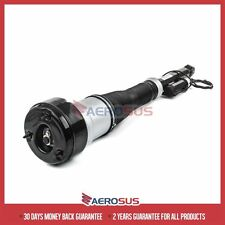 Mercedes S W221 Air Strut Rear Right Airmatic without 4matic