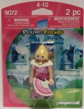Playmobil 9072 Royal Lady Action Figure NEW