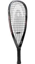 HEAD Black Widow 160 racquetball racquet. Brand New
