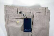 Pantaloni sportivi da uomo grigie