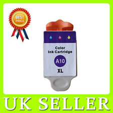 1 colour NON-OEM Advent Ink Cartridge for A10 AW10 wireless AWP10 wireless AIO