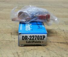 Contact point Set-Distributor Standard Lubripoints DR-2270XP NOS new in box