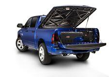 UnderCover SC206D Swing Case Storage Box Fits 19-20 Ranger