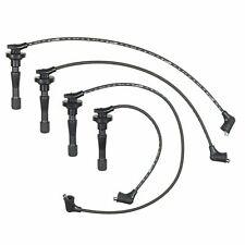 Prestolite 164014 Spark Plug Ignition Wire Set Acura Honda CR-V