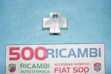 FIAT 500 F/L/R EPOCA RACCORDO TUBI FRENO A TRE VIE