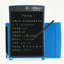 Free shipping Green Color 8.5Inch LCD Writing board.