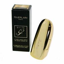 Guerlain Rouge G Lipstick Case - Parure Gold