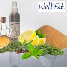 Wellfit - Aroma Hygienespray 200ml