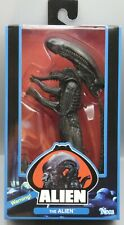 "GENUINE NECA Alien 40th Anniversary The ALIEN 7"" xenomorph Action Figure Wave 3"
