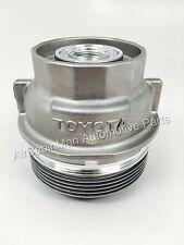 New Genuine Oem Honda Acura Engine-Oil Filter Single 15400-Plm-A02