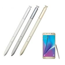 Luxury Stylus S Pen Touch Screen Capacitive For Samsung Galaxy Note Smart Phone