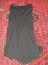 Polyester Maxi Full Length Skirts NEXT for Women
