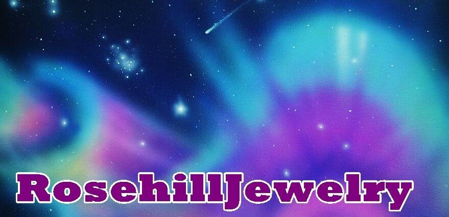 rosehilljewelry