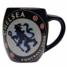 Team Tea Tub Mug Football Souvenirs Sport Active Game Play Accessory