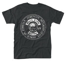 Black Label Society 'Strength' T-Shirt - NEW & OFFICIAL!