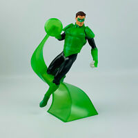 NEW DC Gallery Green Lantern Statue GameStop Exclusive/Sealed and NEW IN BOX!!!