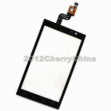 New Touch Screen Replacement Digitizer For LG THRILL 4G P925 / Optimus 3D P920