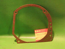 SUZUKI GT380 1972-75 MAGNETO COVER GASKET OEM #11483-33000