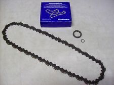 Husqvarna Diamond Chain for Partner Concrete Chain Saws K950, K960 and K970